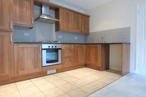 2 bedroom apartment to rent - Anstey House, Claymond Court, Norton, TS20