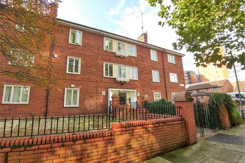 2 bedroom flat to rent - Adlington Street, City Centre, Liverpool, Merseyside