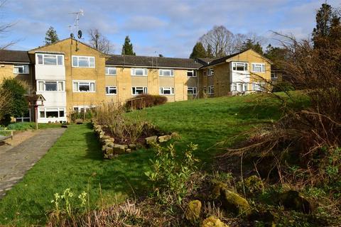 2 bedroom flat for sale - Chenies Close, TUNBRIDGE WELLS, Kent, TN2 5LL