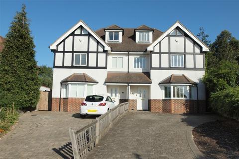 5 bedroom semi-detached house for sale - The Crescent, West Wickham, Kent
