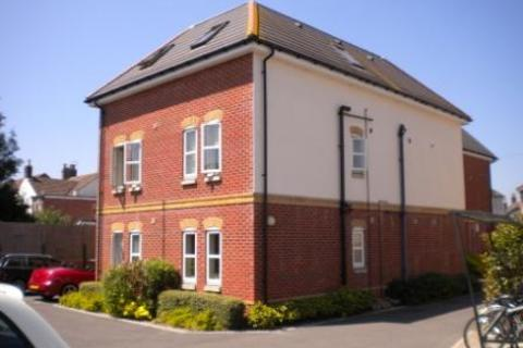 1 bedroom flat to rent - 137 Ringwood Road, Parkstone, Poole BH14