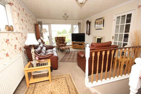 3 bedroom detached house for sale - Quarry Clough, Stalybridge