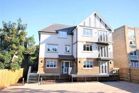 2 bedroom flat for sale - Hayne Road, Beckenham