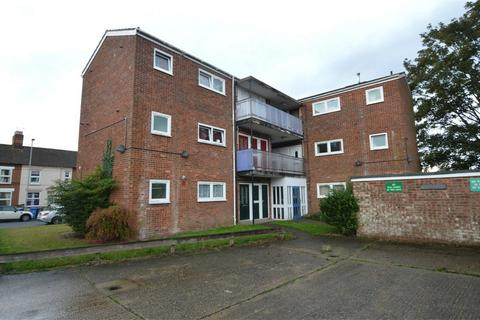 1 bedroom flat for sale - Berners Street, Norwich, Norfolk