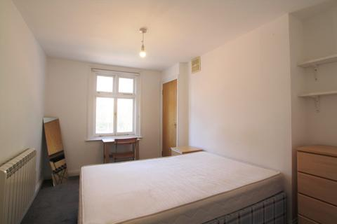 1 bedroom flat share to rent - Grand Parade, Brighton