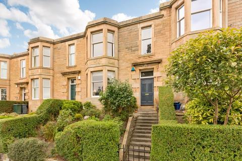 4 bedroom terraced house for sale - 16 Pentland Terrace, Edinburgh, EH10 6HA