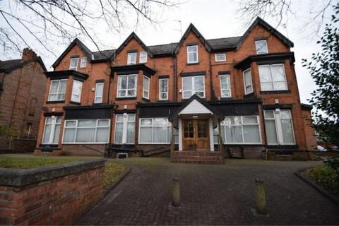 3 bedroom flat to rent - 27-31 Anson Road, Manchester