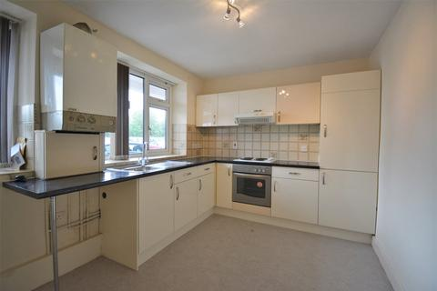 3 bedroom apartment to rent - Carthorpe Arch, Eccles New Road, Salford, M5
