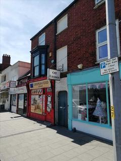 Property for sale - High Street, Lincoln