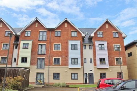 2 bedroom apartment for sale - Aylward Street, Portsmouth