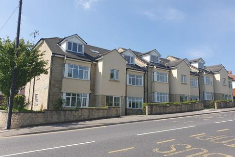 2 bedroom apartment for sale - Oaklands House, Calverley