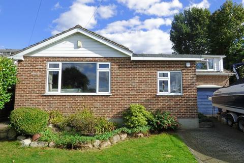 3 bedroom detached bungalow for sale - Gorse Road, Corfe Mullen