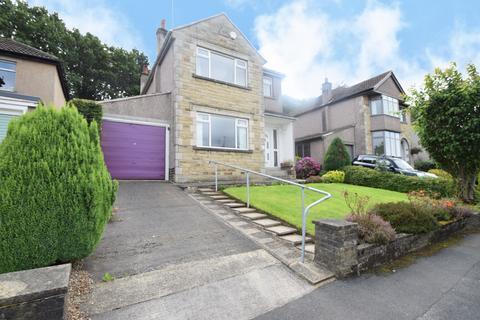 3 bedroom detached house for sale - Avondale Road, Shipley
