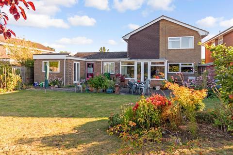 5 bedroom detached house for sale - Dane Drive, Cambridge