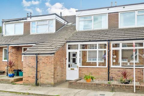 2 bedroom terraced house for sale - New Road, Orpington