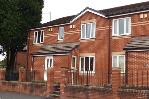 1 bedroom apartment for sale - Cecil Road, Manchester, Greater Manchester, M9