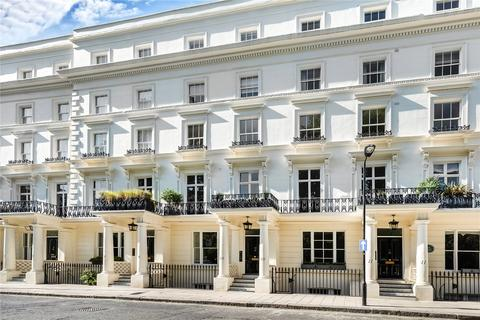 3 bedroom apartment to rent - Leinster Square, Notting Hill, London, W2