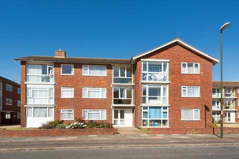 2 bedroom flat for sale - Shoreham Beach