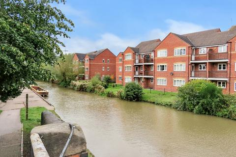 2 bedroom apartment for sale - Sutton Court, Waterside, Longford, Coventry