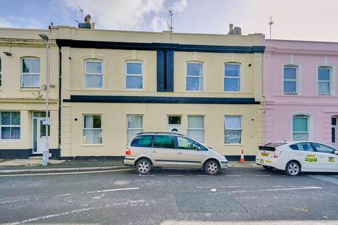 1 bedroom flat to rent - Patna Place, Plymouth