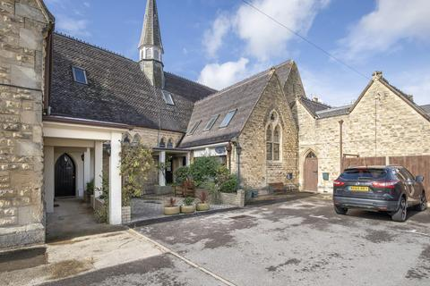 3 bedroom semi-detached house for sale - Great Norwood Street, Cheltenham GL50 2BG
