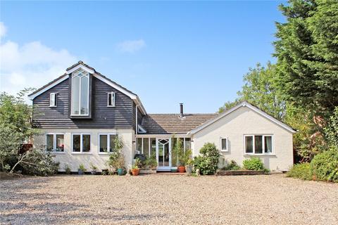 4 bedroom detached house for sale - Southwold Road, Wrentham, Suffolk, NR34