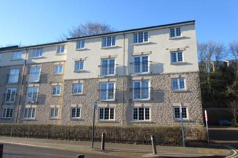 2 bedroom ground floor flat for sale - Maple House, Chestnut Court, Oughtibridge