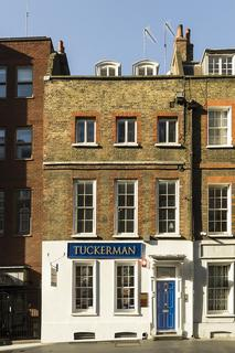 4 bedroom townhouse for sale - Great Smith Street, Westminster
