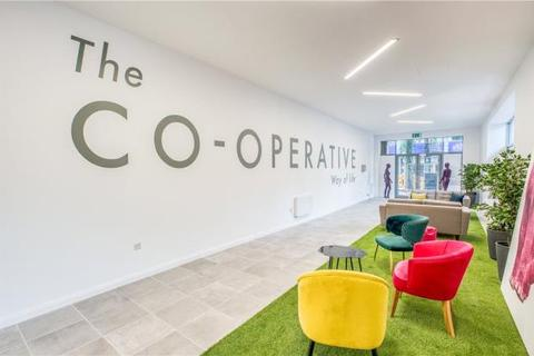 2 bedroom flat to rent - The Co-Operative, 18 Corporation Street, Coventry, West Midlands