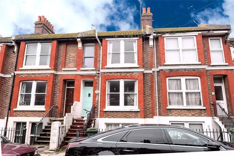 2 bedroom apartment for sale - Rugby Place, Brighton, BN2