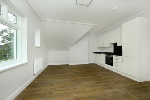 1 bedroom flat to rent - Uxbridge Road, W3