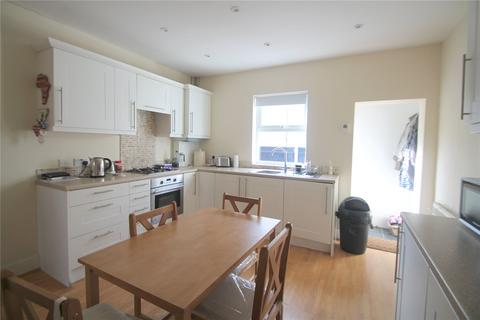 2 bedroom terraced house to rent - Richardson Road, Tunbridge Wells, Kent, TN4