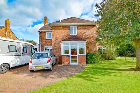 4 bedroom detached house for sale - Little Roodee, Hawarden, Deeside