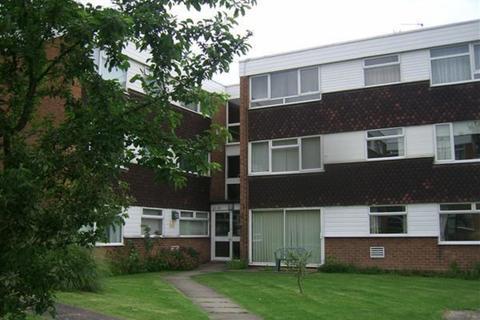 2 bedroom apartment for sale - Bantry Close, Sheldon, Birmingham
