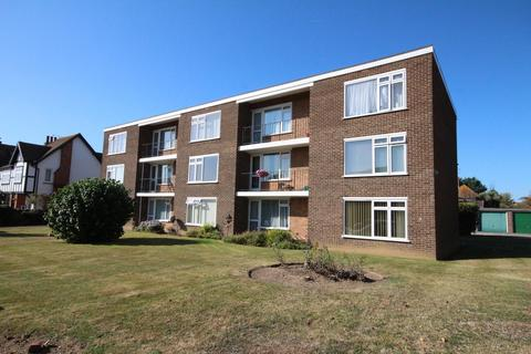 Studio for sale - Wallace Avenue, Worthing BN11 5QD