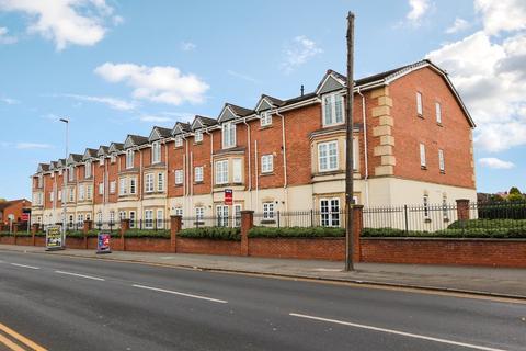 2 bedroom apartment for sale - 37 Glenmuir Close, Irlam