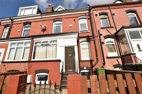 2 bedroom terraced house for sale - Strathmore Street, Leeds, West Yorkshire