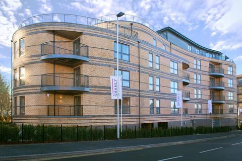 2 bedroom flat to rent - Trinity, Windsor Road, Slough