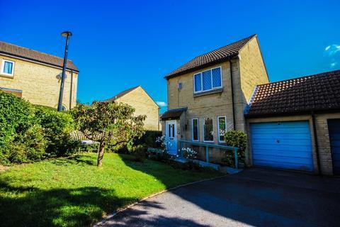 2 bedroom link detached house for sale - Parry Close, Bath