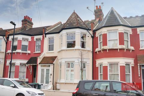 1 bedroom flat for sale - Maryland Road, Wood Green