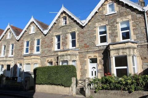 3 bedroom terraced house for sale - Cork Terrace, Bath