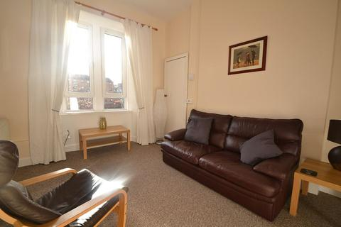 1 bedroom flat for sale - 154 (2f3) Gorgie Road, Edinburgh, EH11 2NT
