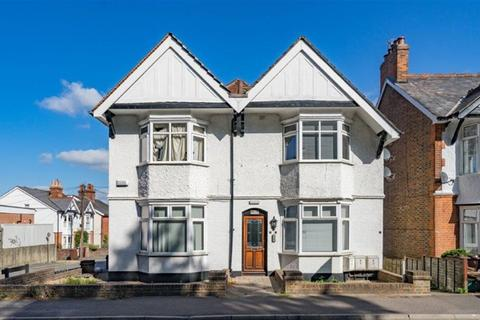 1 bedroom flat for sale - The Laurels, Langton Green , Tunbridge Wells