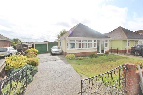 3 bedroom detached bungalow for sale - Kathleen Road, Southampton