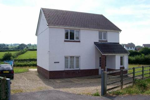 3 bedroom house to rent - Rhydargaeau, Carmarthenshire,