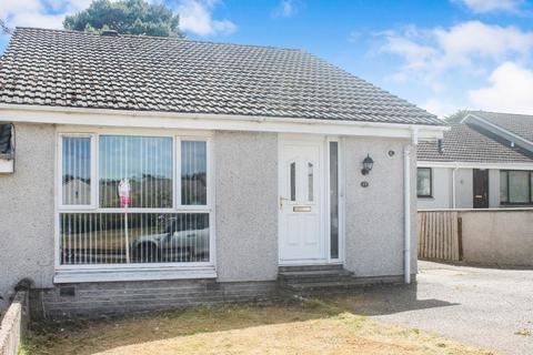 2 bedroom semi-detached bungalow to rent - Blarmore Avenue, Inverness, IV3 8QT