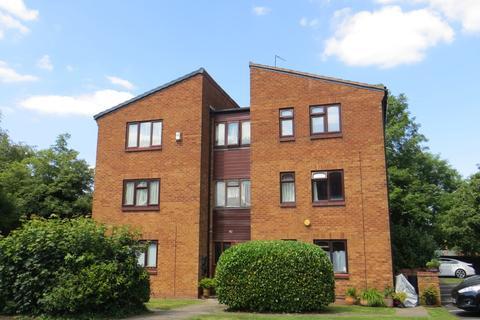 Studio for sale - Rednal Mill Drive, Rednal, Birmingham