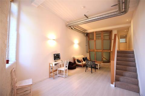 2 bedroom apartment to rent - Braggs Lane, Bristol, Somerset, BS2