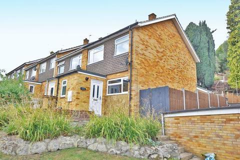 3 bedroom terraced house to rent - Chapman Avenue, Maidstone