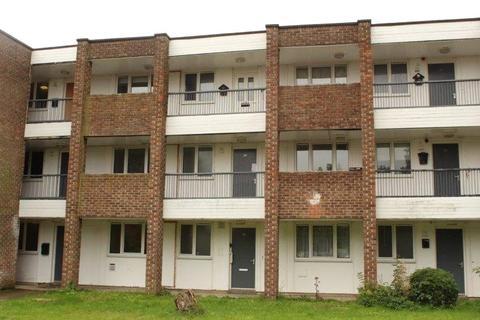 1 bedroom apartment for sale - General Bucher Court, Bishop Auckland, County Durham, DL14